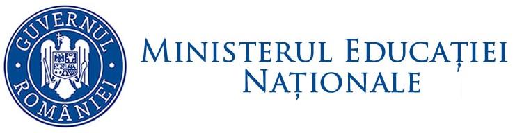 Imagini pentru ministerul educatiei nationale
